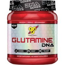 Глютамин BSN DNA Glutamine 300 гр.