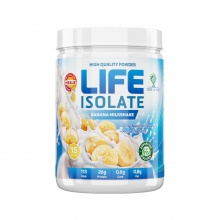 Протеин Tree of life LIFE Isolate 454 гр.