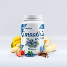 Протеин CyberMass  Protein Smoothie 800 гр