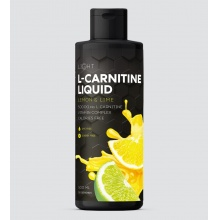 Л-карнитин Endorphin LIGHT L-Carnitine liquid  500 мл
