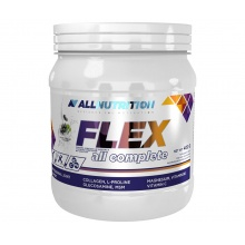 Хондропротектор All Nutrition Flex All Complete 400 г