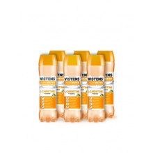 Л- Карнитин Vistens vitamin water l-carnitin 700 мл